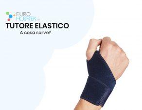 tutore elastocompressivo articolo blog
